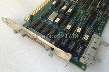 Промышленное оборудование доска 2210627 REV 4110508