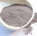 500g health supplement pure Black Rice powder black kerneled rice powder lower blood pressure inhibiting cancer cells