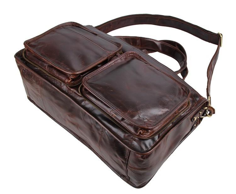 7138 (7) Travel Bag