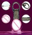 Anéis para Homens Dos Produtos do sexo Pênis Atraso Pênis Reutilizável Extensor Anéis Penianos preservativo Adultos Brinquedos Do Sexo para Homens Pênis de Silicone anel