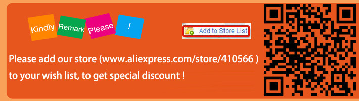 Aliexpress top banner 5