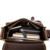 Marrant genuíno saco de couro dos homens sacos do mensageiro dos homens pequeno ombro sacos crossbody para o homem bolsas de couro dos homens saco aba 2017