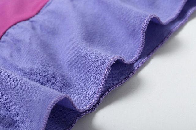 Mermaid Nightgown 3-10 years