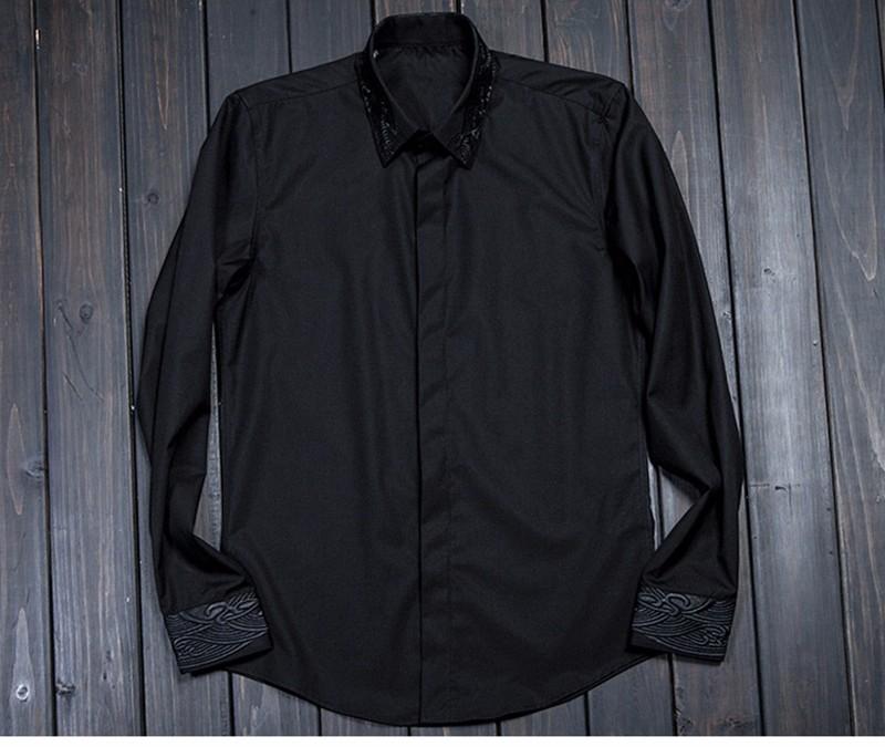 Shirt-T6139 (14)