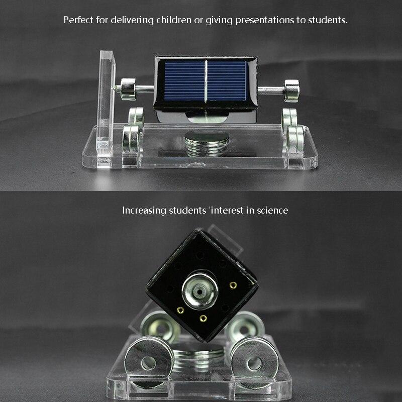 Gerador de energia solar