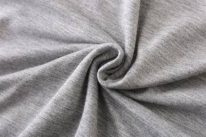 Image 5 - New Casual Elegant Women Cotton Long Skirts Elastic Waist Pleated Maxi Skirts Beach Boho Vintage Summer Skirts Faldas Saia D160