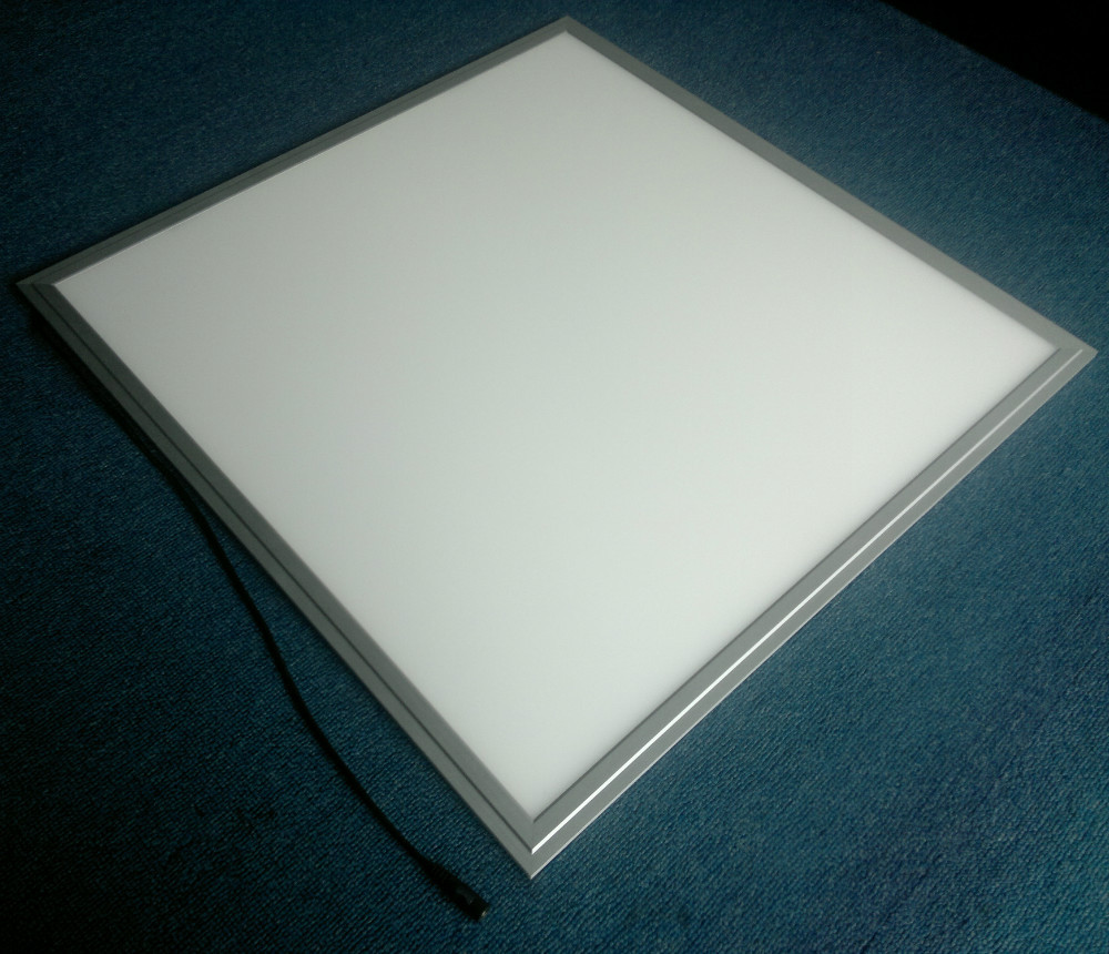 620x620mm Germany size standard LED Flat Panel Light CE RoHS approved,40w 54w SMD 2835 super soft to eyes Glare-control Light oem odm standard waterproof led display panel for p5 p10 320mm 160mm led modules box size 960mm 480mm
