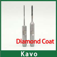 Kavo Everest CADCAM Milling Bur with CVD Diamond Coat