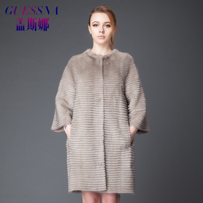 Online Get Cheap Real Mink Fur Coats -Aliexpress.com | Alibaba Group