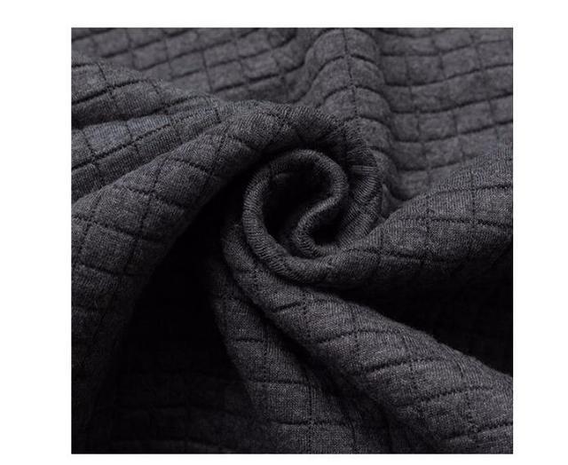 Hoodies Men 2018 Brand Male Long Sleeve Solid Color Hooded Sweatshirt Mens Hoodie Tracksuit Sweat Coat Casual Sportswear S-4XL 4