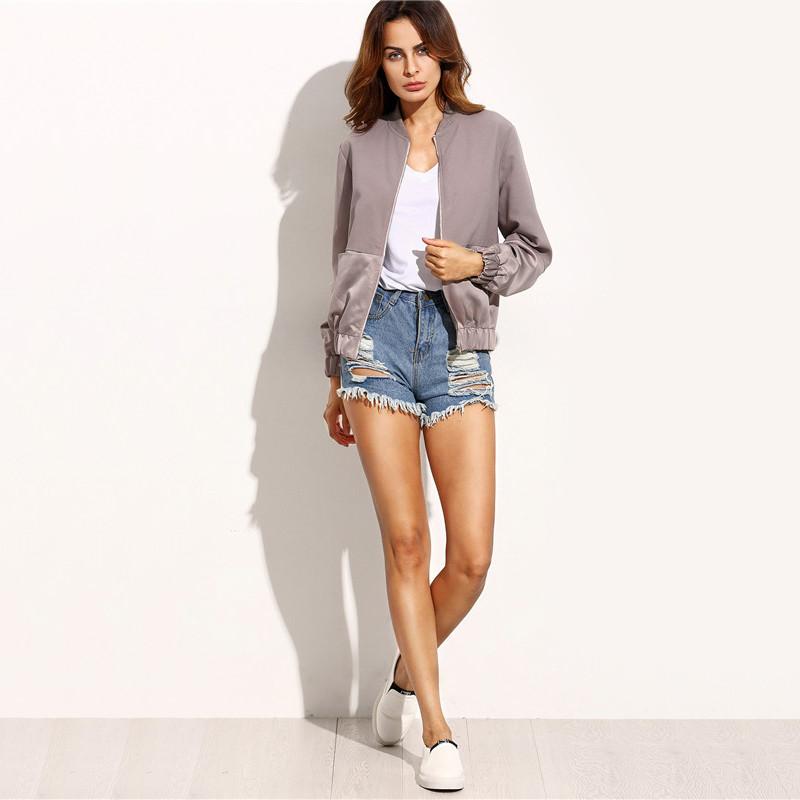 jacket160728711(3)