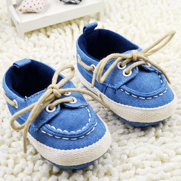 Toddler-Boys-Girls-First-Walkers-Soft-Sole-Crib-Canvas-Shoes-Lace-up-Sneaker-Baby-Shoes-Prewalker-Footwear-Newborn-Kids-Shoes-2