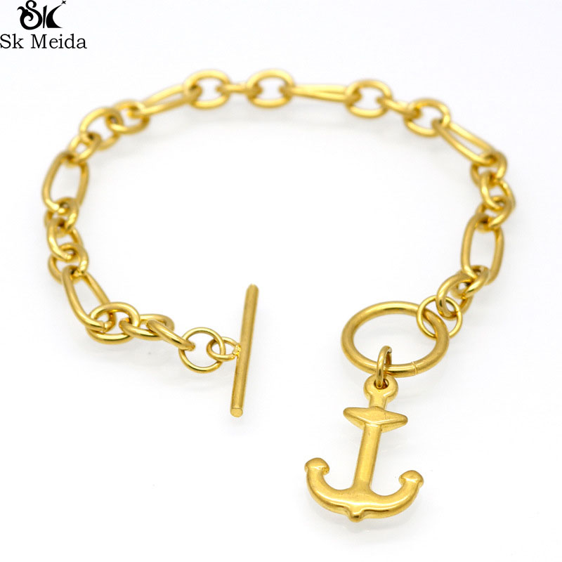 exclusive with croatia products time sailor bracelet steel break mini by nautical wrap boat design handmade stainless