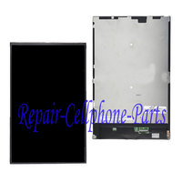 100% New LCD Screen Display Replacement Parts For Huawei Mediapad T1 10 Pro LTE T1 A21L T1 A22L T1 A21W Free shipping