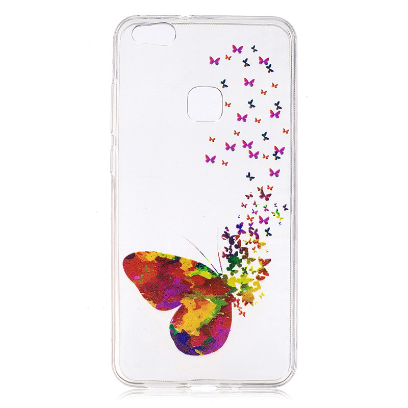For huawei P10 lite Case (14)
