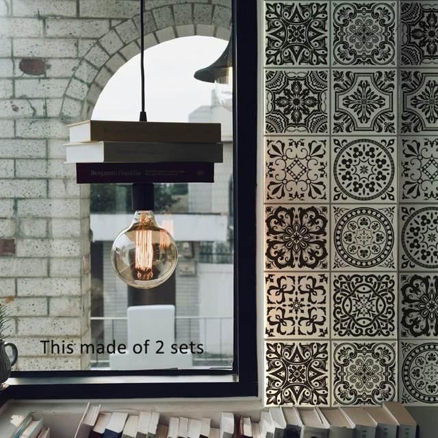 Best Stickers Voor Badkamer Ideas - Yourmentor.info - yourmentor.info