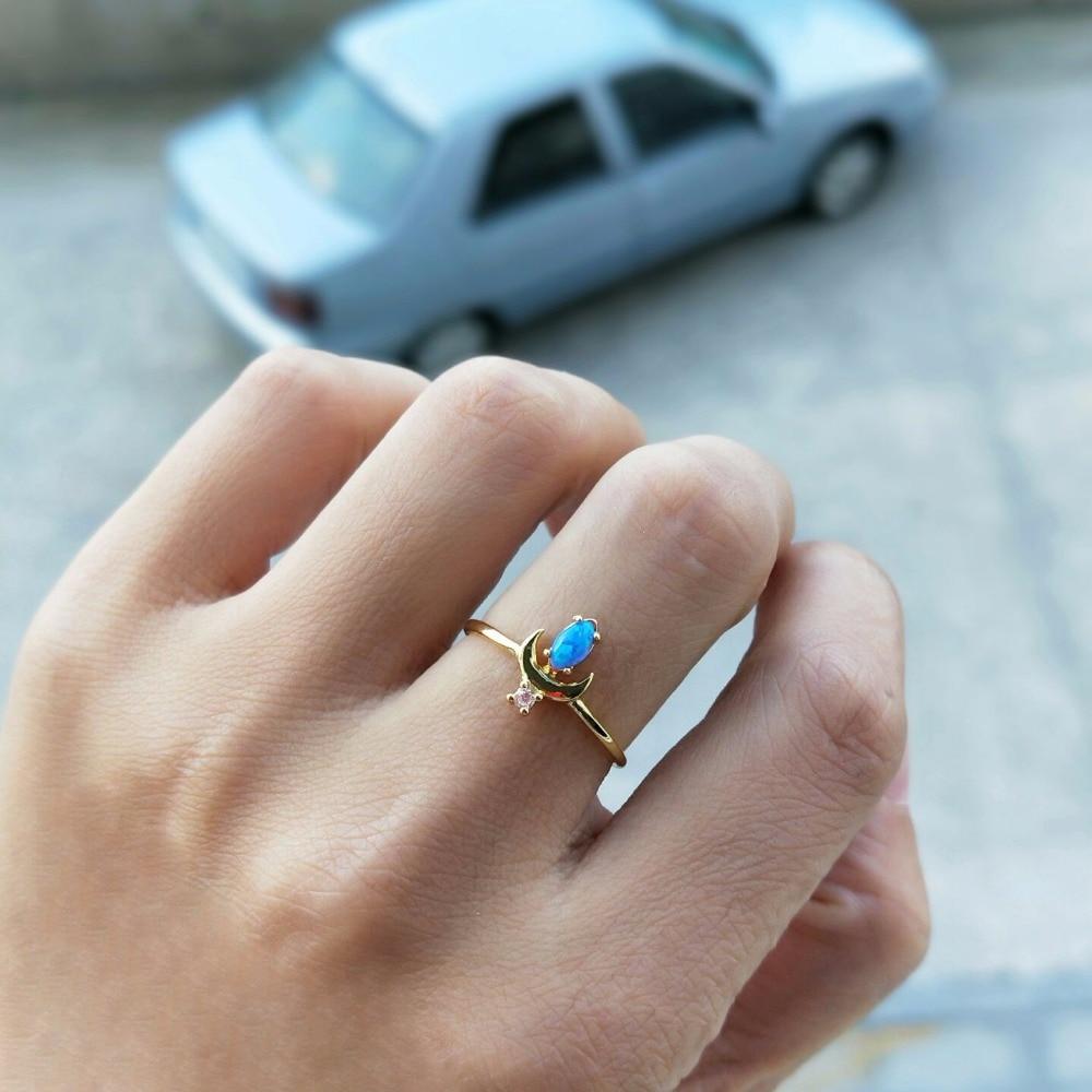 White Teen Fingering