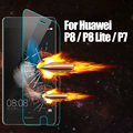 Tempered-Glass-Screen-Protector-For-Huawei-Ascend-P8-Lite-P8-P7-HD-Clear-0-2mm-Explosion.jpg_120x120.jpg
