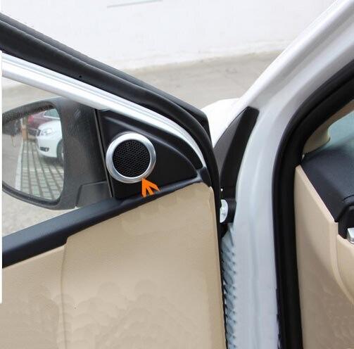 2014 for Toyota corolla The 11 th generation of corolla ralink interior decorative light modified horn toyota новый гимн ralink установить их ум на специальные колодки колодки окружении ralink corolla corolla коврики