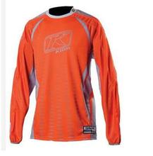 2019 top products summer bicycle sweatshirt mountain bike downhill jersey MX