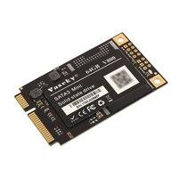 Vaseky Universal 1 8 Inch 64GB 128GB SSD Solid State Drive MSATA 6GB S Interface High