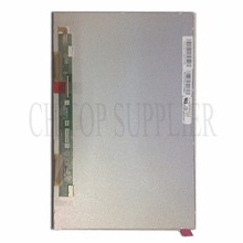 Original y Nueva pantalla LCD de 10.1 pulgadas LE CLAA101WH13 CLAA101WH13LE 101WH13LE fo tablet pc envío gratis