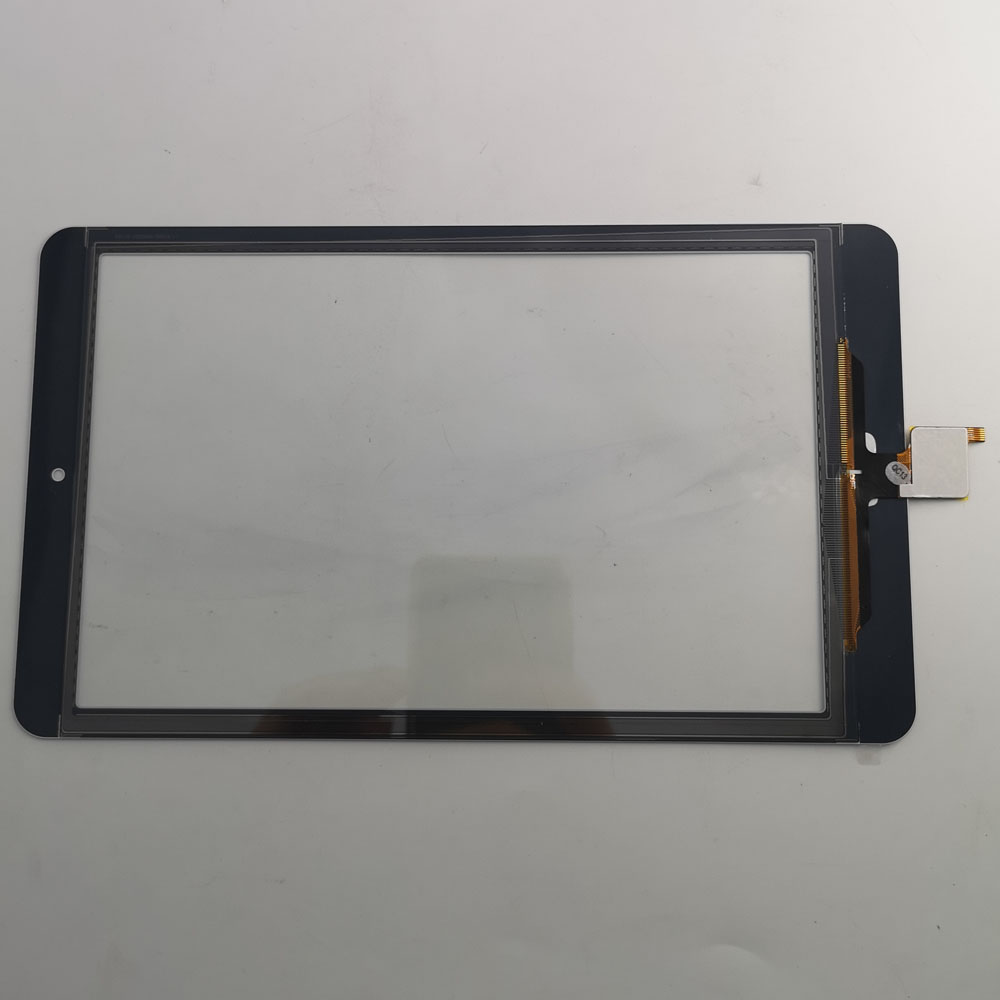 8 Inch New Touch Screen Digitizer Glass Replacement Parts DPtech 80701-0A5837A For Acer Iconia One 8 B1-820