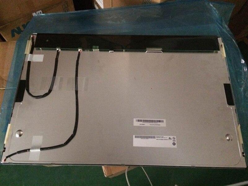 22 дюймовый промышленный ЖК экран G220SVN01.0 ЖК экран