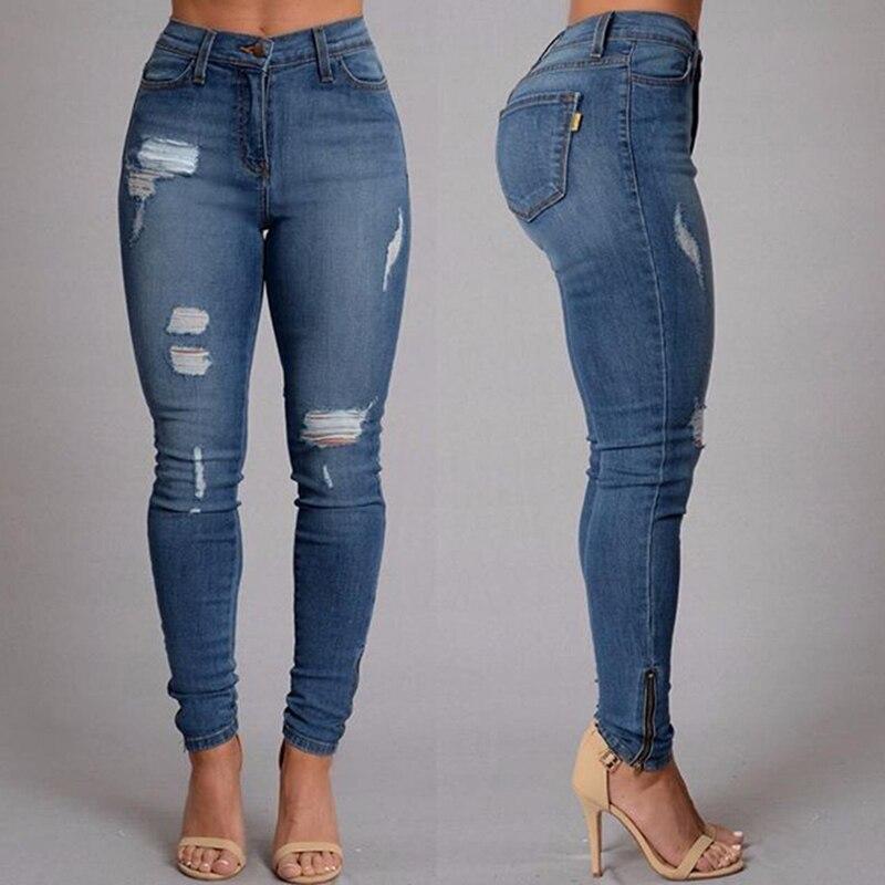 Popular womens designer jeans – Your Denim Jeans Blog