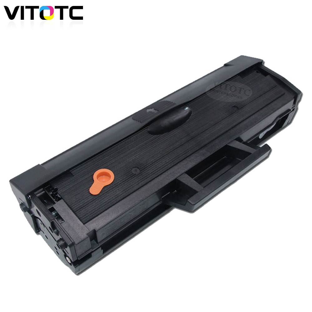 Phaser 6022; WorkCentre 6027 CNY Toner Compatible Toner Replacement for Xerox 106R02759 Black Works with