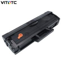 106R02773 toner Compatibel Voor Fuji Xerox Phaser 3020 WorkCentre 3025 Printer Cartridge Met Poeder Refill Reset Chips