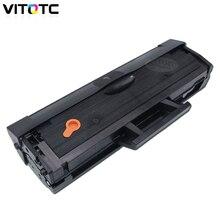 Cartucho de tóner 106R02773 Compatible con Fuji Xerox Phaser 3020 WorkCentre 3025, cartucho de impresora con reinicio de repuesto de Chips de polvo