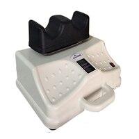 HFR 002H Multi function oxygen swaying powerful swing machine aerobics massage waist lumbar leg foot massager