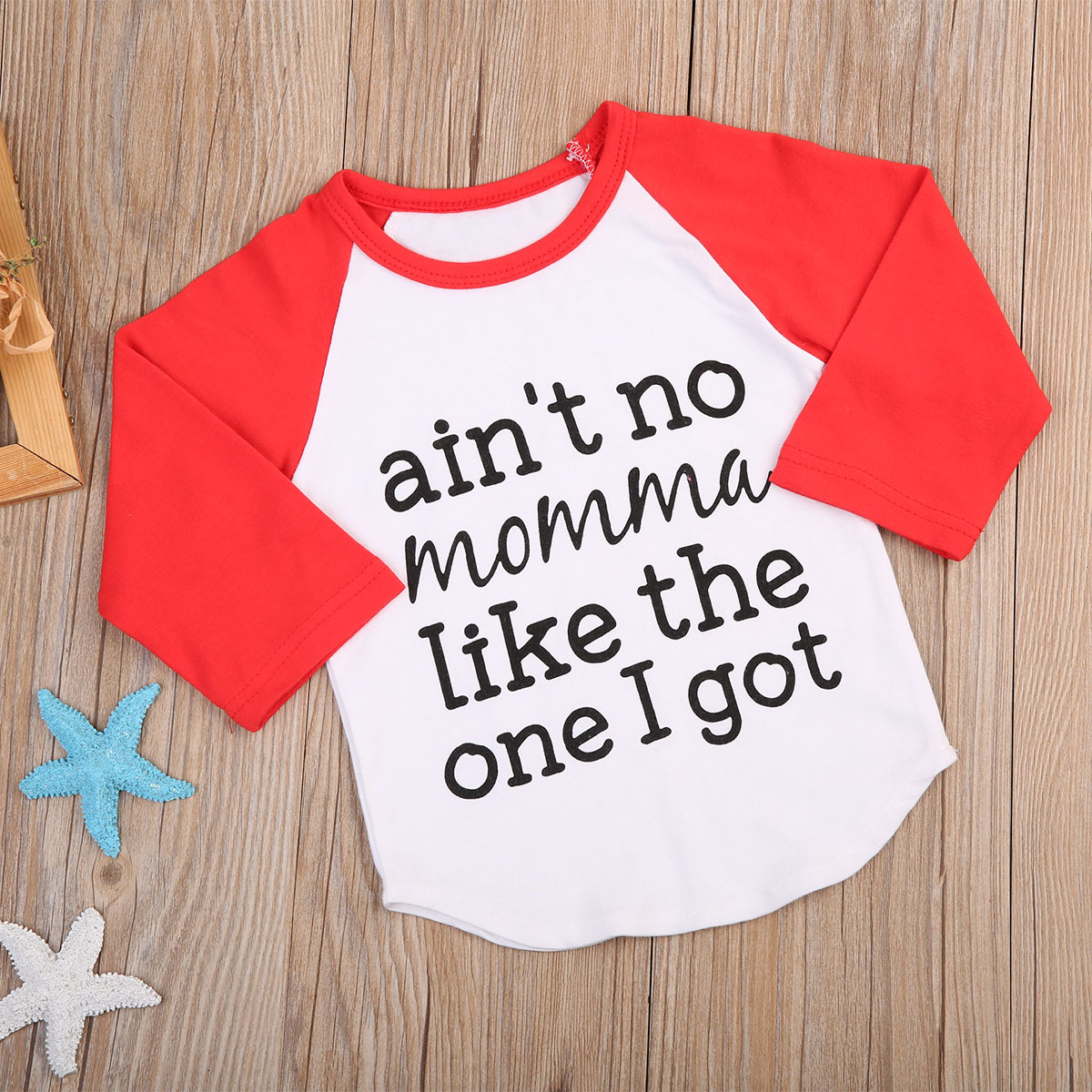 New-Fashion-T-shirts-Newborn-Infant-Kids-Baby-Boy-Tops-Cotton-Long-Sleeve-Letter-Print-Infant-Boys-Loose-Clothes-T-shirt-Tops-5