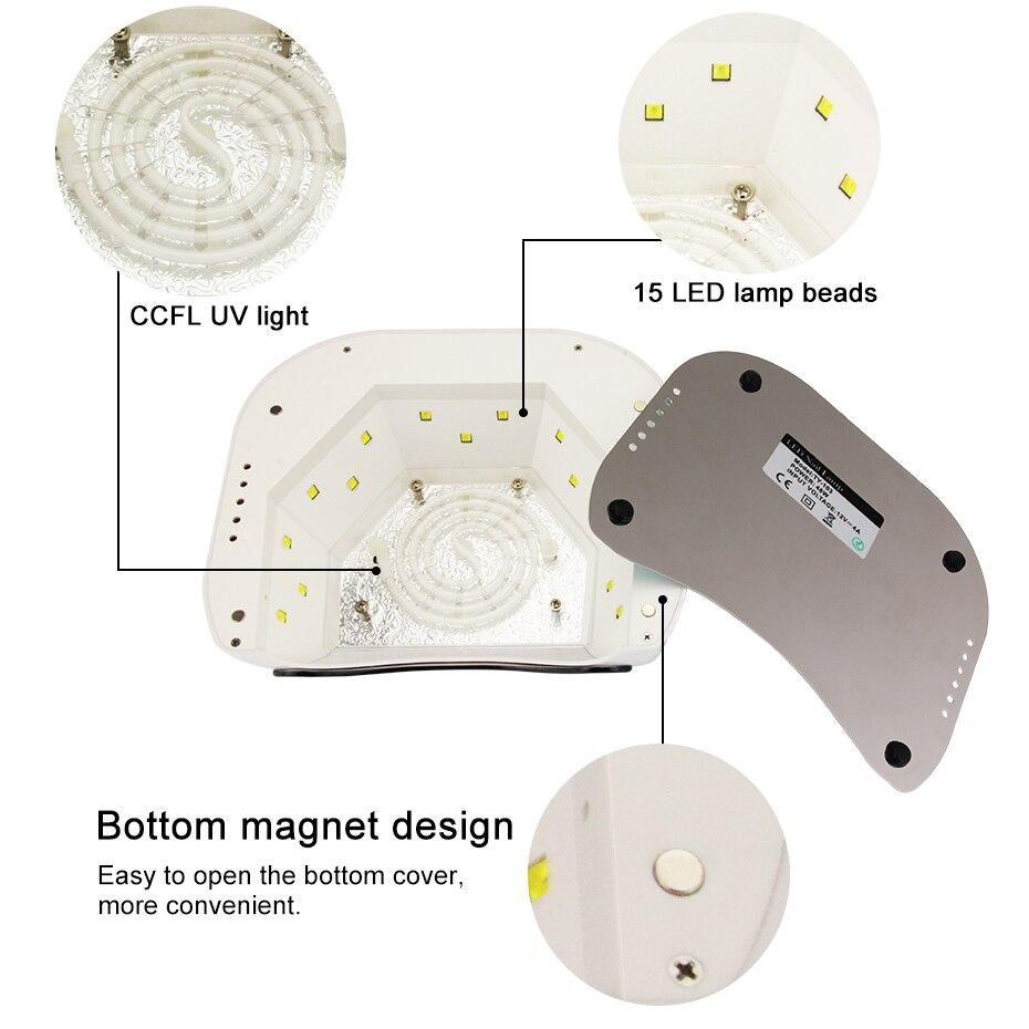 China uv lamp led Suppliers
