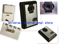 High-resolution color outdoor camera , Intercom ,Doorbell,for video door phone,night vision