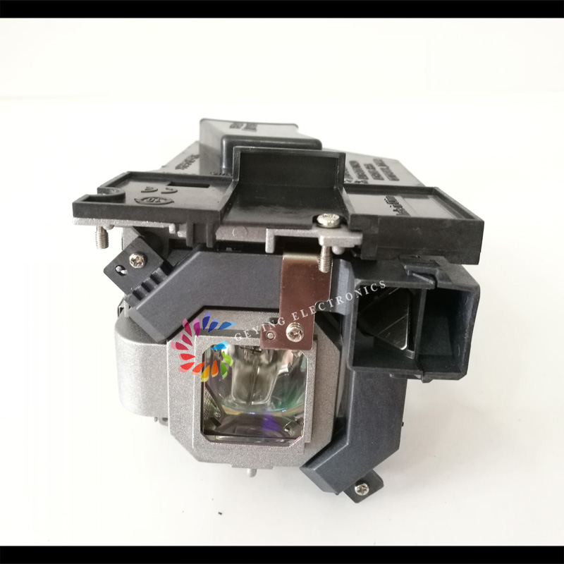 UHP 270/220W Original Projector Lamp NP30LP with Housing for N E C M322H M332XS M333XS M352WS M353WS compatible projector lamp nec np30lp 100013543 m332xs m352ws m402w m402x m333xs m403h m402h m353hs