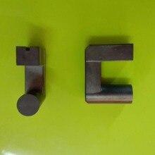 10 шт. ферритовый магнитный сердечник UF46, супер мощность из марганца и цинка