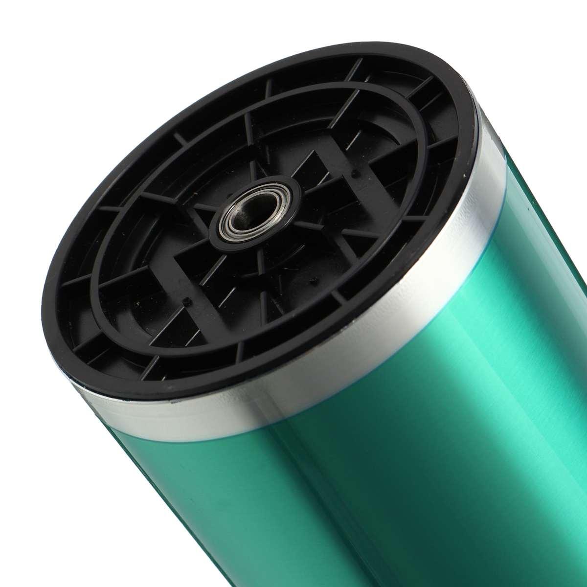 Фотобарабанное фазирующее устройство для samsung CLP-310/320/315 CLP-321 CLP-325 CLP-326 CLX-3175 CLX-3185 CLX-3186 CLX-3170 CLT-R409 CLT-R407 принтер Запчасти