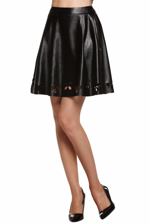 Skirts (11)