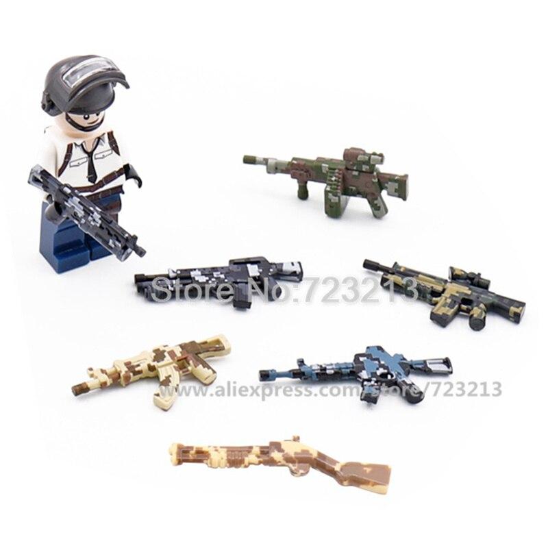 Clips x2 Mag Pouches Art Figures 1:6 AF-021 Dead Soldier Suicide Squad Figure