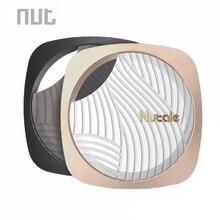 NUT Focus F9 Bluetooth Tracker Anti Lost Reminder Finder Pet Wallet Phone Finder Alarm for Smartphone