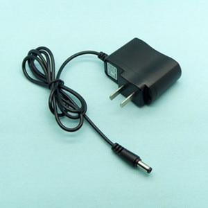 Image 3 - 4.2 V 8.4 V 12.6 V 5 OOMA dc สำหรับ 18650 lithium Power Adapter 4.2 V 8.4 V 12.6 500MA charger