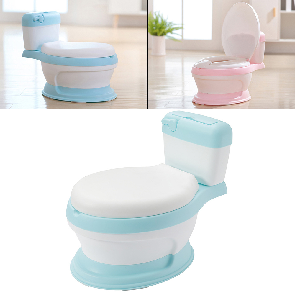 Amazing Top 10 Largest Dudukan Toilet Anak List And Get Free Pabps2019 Chair Design Images Pabps2019Com