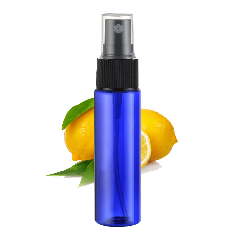 Lemon hydrosol 30ml whitening hydraterende natuurlijke hydrosol anti-allergie hydraterende astringe poriën olie C9