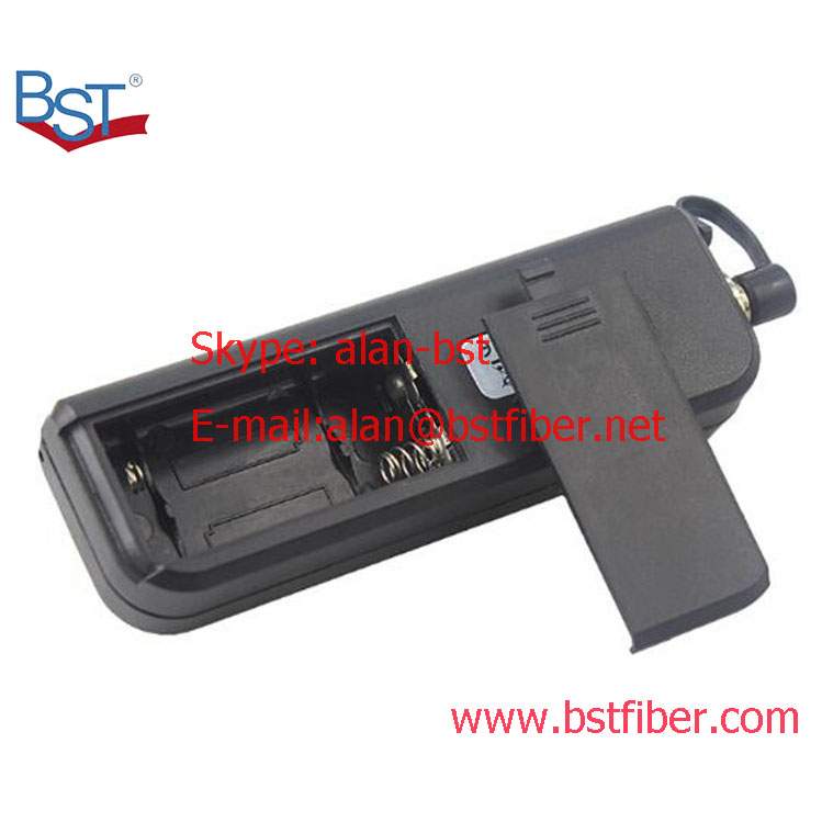 laser tester tool 30 MW red light pen (30 km more or less,)