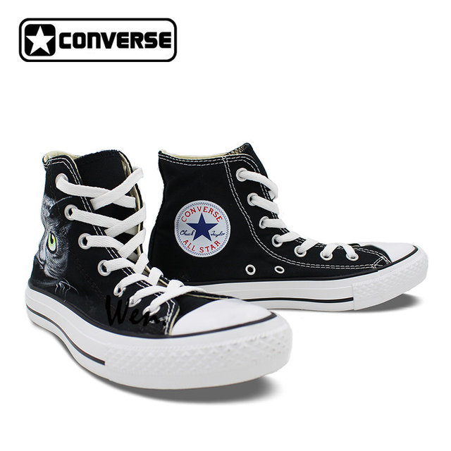 0c6bbfd9eb8c23 Original Women Cat Shop Star Custom Online All Converse Shoes Men BFzqXpO