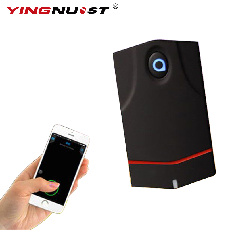 Yingnuost Dslr Camera Smart Wireless Shutter Release