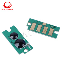 Compatible CT350976 DocuPrint P455 printer cartridge chip for Xerox dp drum