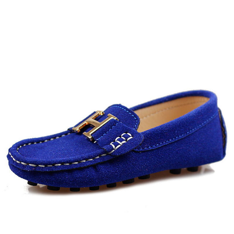 Girls Boat Shoes Best And Less